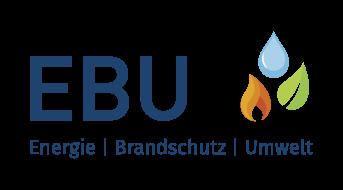 EBU Jacomet Logo
